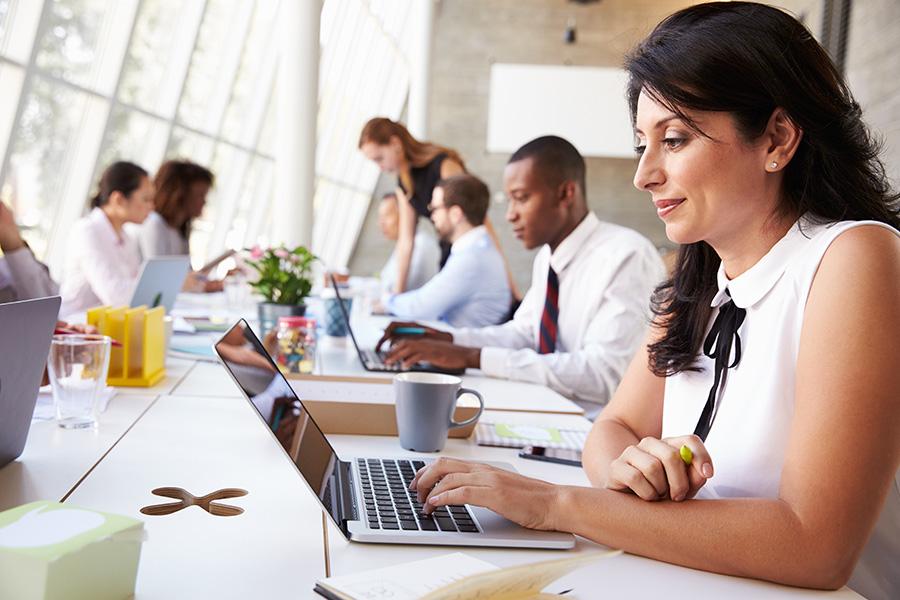 educação-corporativa-empresas