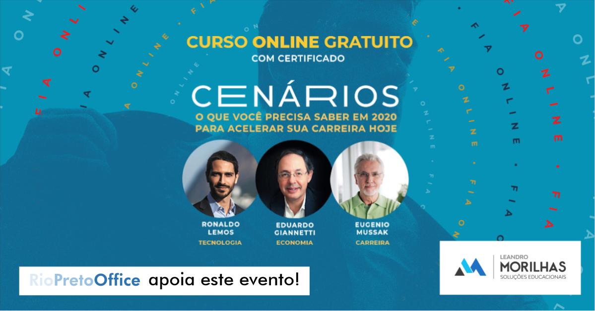 Fia Online Cenarios Rio Preto Office